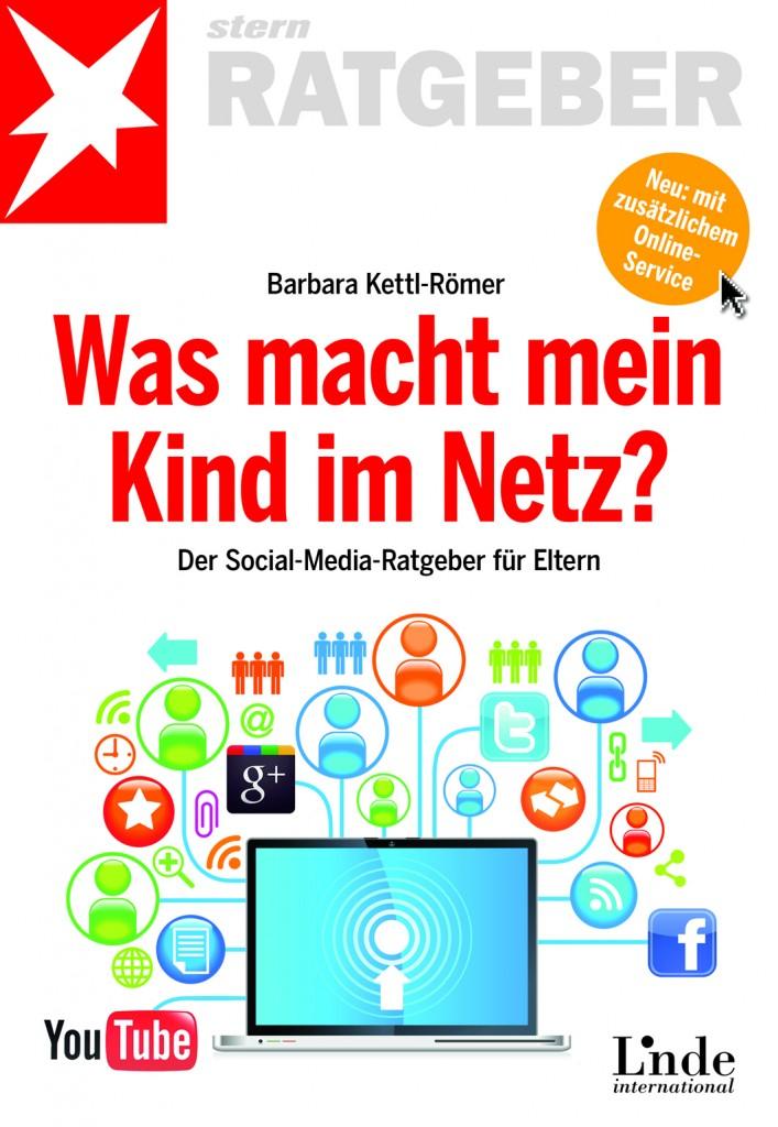 Facebook-Führerschein für Kinder und Jugendliche (und ...