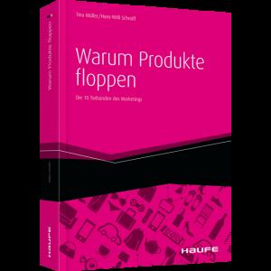 Haufe_Warum_Produkte_floppen
