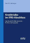 international financial reporting standards 2013 pdf