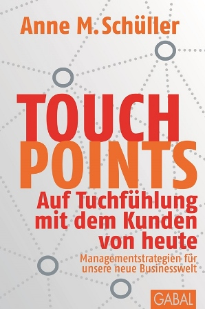 schueller_touchpoints (Page 1)