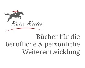 Roter Reiter