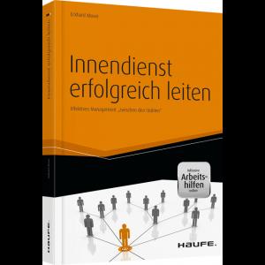 Haufe_Innendienst_erfolgreich_leiten_inkl_Arbeitshilfen_online