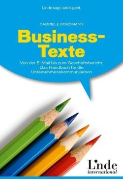 businesstexte