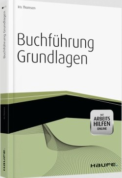Haufe_Buchführung_Grundlagen_inkl_Arbeitshilfen_online.jpg