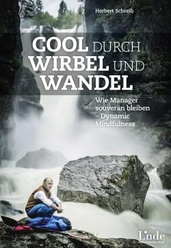 Schreib_Cool durch Wirbel und Wandel.indd