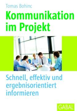 bohinc_kommunikation (Page 1)