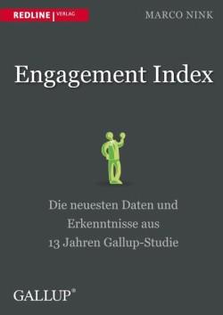 engagement index