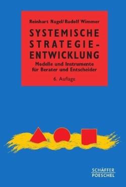 systemische strat