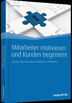 Haufe_Mitarbeiter_motivieren_und_Kunden_begeistern