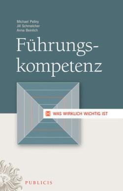 WILEY VCH WEINHEIM GERMANY