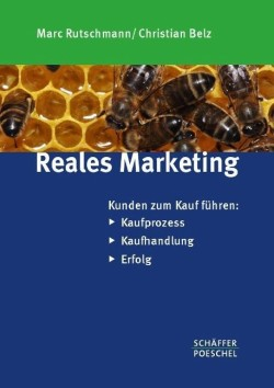 reales marketng