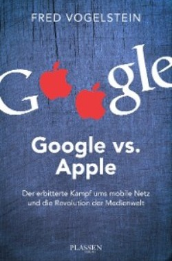 Google-vs-Apple_2D_300dpi_rgb_5361-250x380
