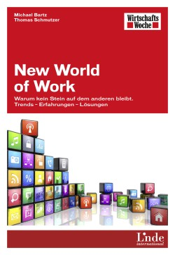 wiwo_Bartz_New World of Work.indd