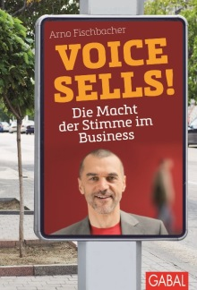 #fischbacher_voice sells (Page 1)