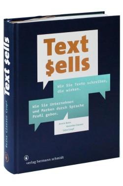 So schreibt man gute Marketing-Texte