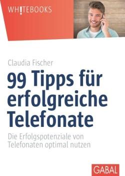 Call-Center: Die besten Tipps für Telefonisten von A bis Z