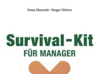 Survival-Kit-fuer-Manager