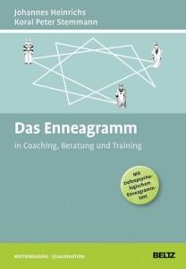 Heinrichs Eneagramm