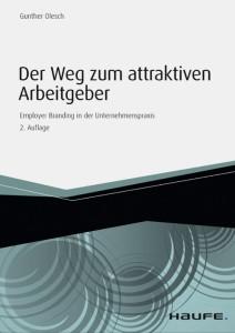 olesch-weg-zum-attraktiven-arbeitgeber