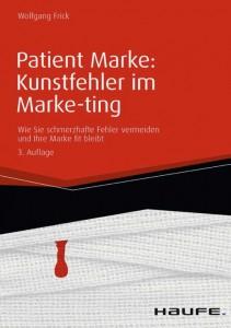 patient-marke-haufe