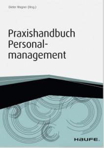praxishandbuch-personalmanagement-haufe