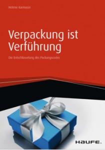 verpackungs-ist-verfuehrung-haufe