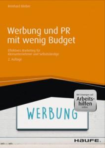 werbung-pr-kleines-budget-haufe