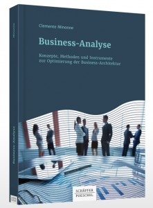 business-analyse-schaeffer-poeschel