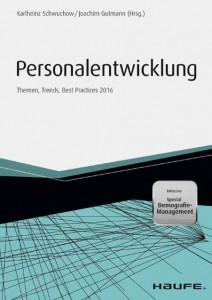 personalentwicklung-2016-haufe