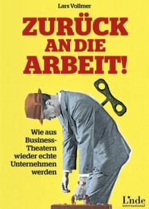 zurueck-an-die-arbeit