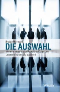 Herrmann-die-auswahl-recruiting