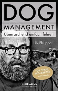 Dog-Management-Philipper