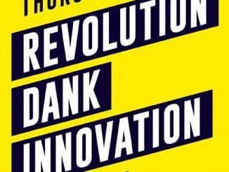 Reiter Revolution