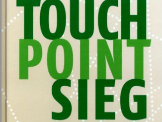 Touch.Point.Sieg.