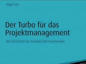 Turbo für das Projektmanagement