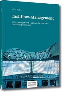 Cashflow-Management