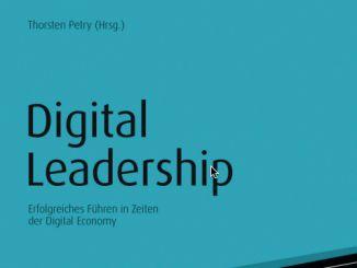 Digital Leadership Haufe