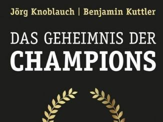 geheimnis-der-champions-personalmanagement