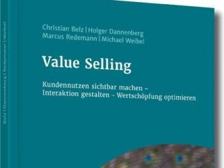 value-selling
