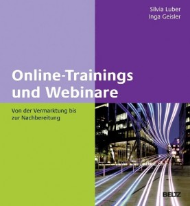 Online-Trainings Webinare