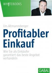 profitabler-einkauf