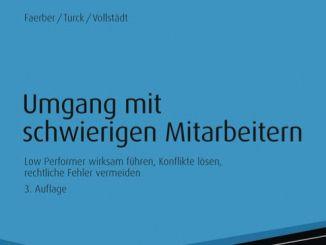 Cover-Haufe-Verlag-Fuehrung-schwierige-Mitarbeiter