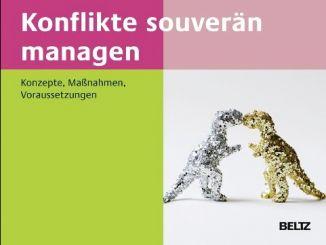 Cover-Mahlmann-Konflikte-souveraen-managen