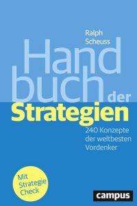 Handbuch-der-Strategien-Campus