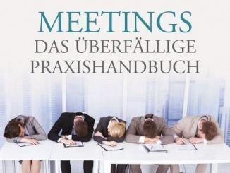 meetings-praxishandbuch