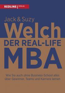 real-life-mba