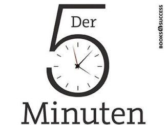 5-minuten-coach