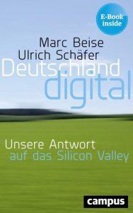 Deutschland-digital