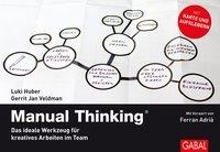 manual-thinking