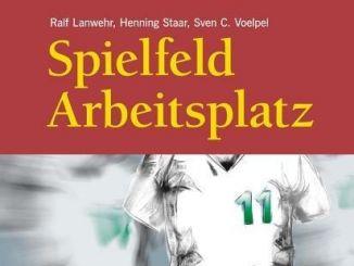 spielfeld-arbeitsplatz